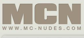 MC Nudes Discount