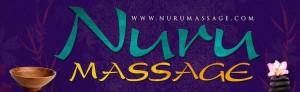 Nuru Massage Promo Code